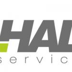 hal service
