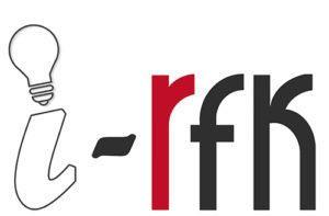 irfk_nuovo-e1564671918237
