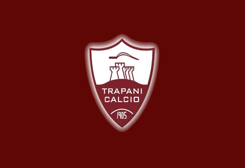 logo-trapani-calcio-1905