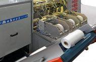 Il fondo Ambienta compra Mobert che insieme ad Amutec e Scae Europe crea il polo dei macchinari per il packaging sostenibile