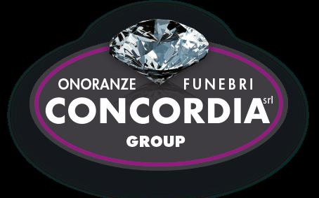 onoranze funebri concordia