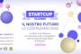 Ecco le startup vincitrici di StartCup Lombardia e StartCup Piemonte Valle d'Aosta