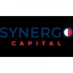 synergo capital