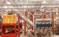 I macchinari per la lavorazione della plastica Amut incassano un finanziamento da 10 mln euro da Illimity