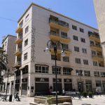 Aquileia Capital Services (Bain Capital Credit) vende un immobile a Palermo