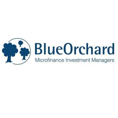 BlueOrchard Finance