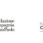 Compagnia di San Paolo e Fondazione Cariplo
