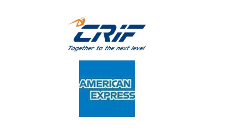 Crif American Express