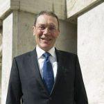 Banche/ Banca Finint nomina nuovo cda, da gennaio Fabio Innocenzi sarà l'Ad