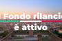 La Ledi di Vito Ladisa compra il ramo d'azienda della società Edisud, editrice della Gazzetta del Mezzogiorno