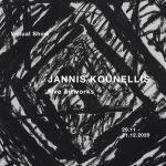 Jannis Kounellis loc