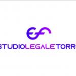 LOGO STUDIO LEGALE TORRE EF