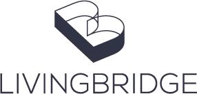Livingbridge