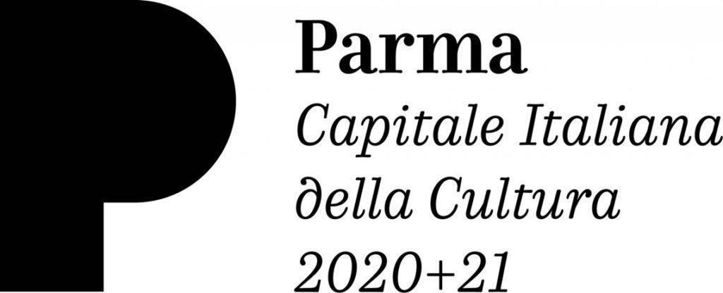 Logo PR2020+21