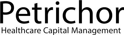 Petrichor Healthcare Capital Management