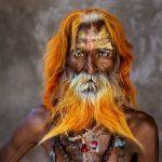 Rajasthan-India-2010-©Steve-McCurry-150x150