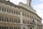 La Legge di bilancio elimina la discriminazione fiscale dei fondi Ue rispetto ai fondi italiani. Ma c'è ancora un pezzo di strada da fare