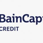 Bain Capital credit