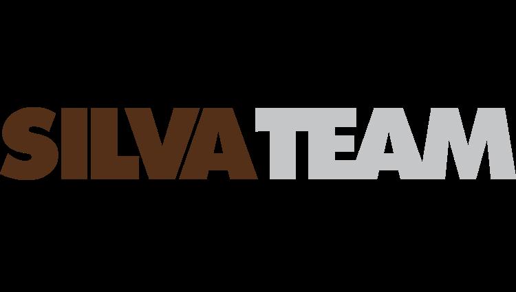 Silvateam
