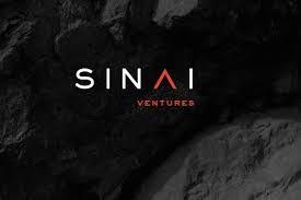 Sinai Capital Partners