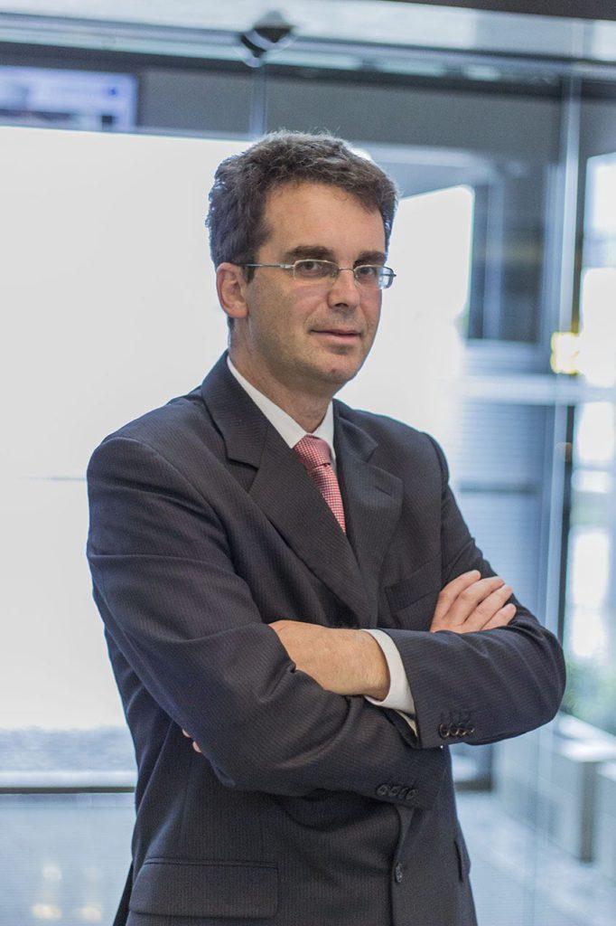 Luigi Bussi