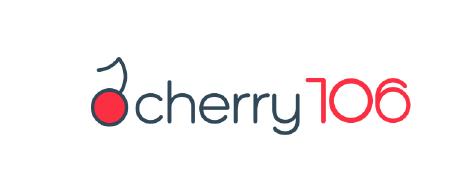 cherry 106