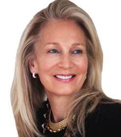 Nancy Curtin