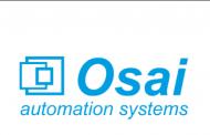 Osai Automation System sbarca all'Aim Italia. Negli anni scorsi aveva quotato tre minibond short-term