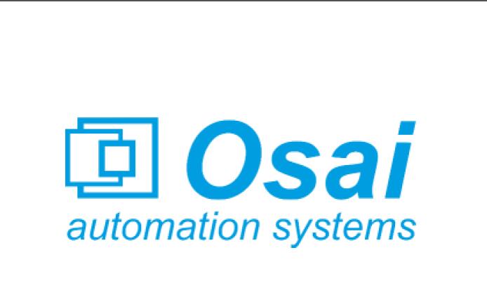 osai automation system