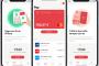Partnership tra Crif e American Express per migliorare la user experience in ambito open banking