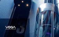 Investment AB Latour rileva i sistemi elettronici per ascensori Vega