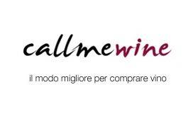 Callmewine_Logo