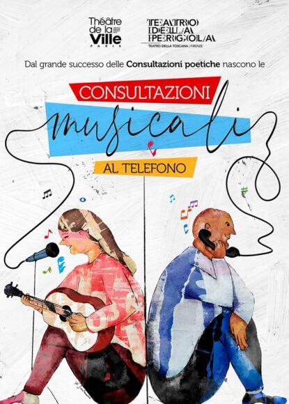 Consultazioni-musicali-415x580