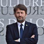 Dario_Franceschini-1536×1025