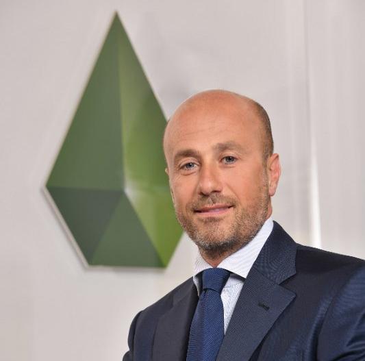 Eugenio de Blasio_Green Arrow Capital