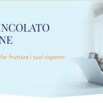 Finint Online