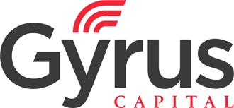 Gyrus Capital