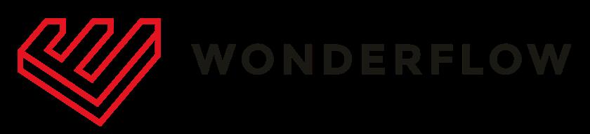 Logo_Wonderflow