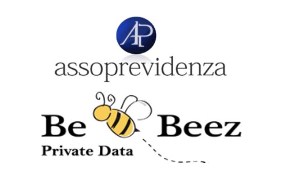 Assoprevidenza Private Data