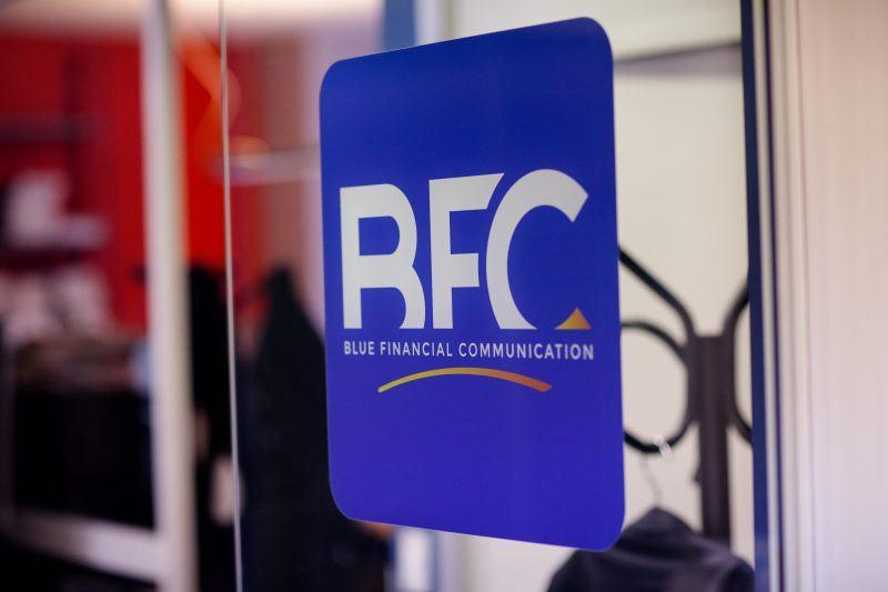 bfc-media