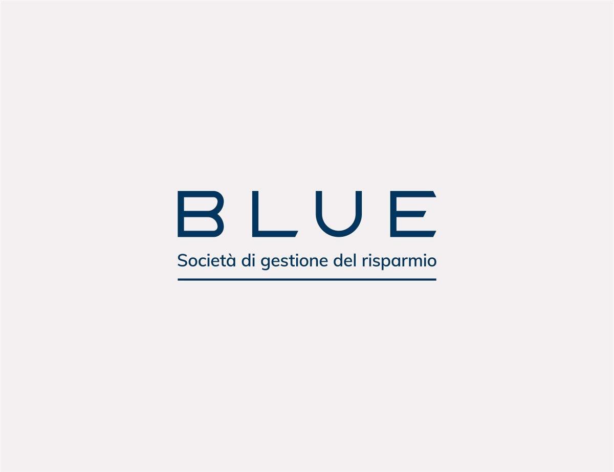 blue sgr