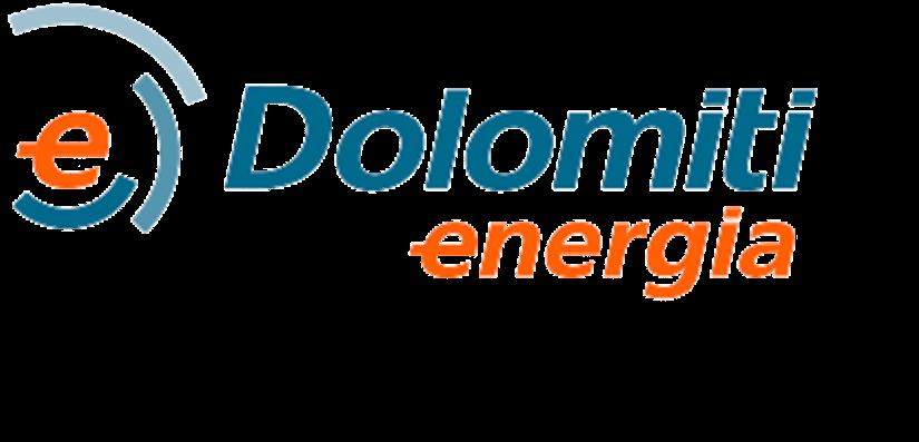 dolomiti-energia
