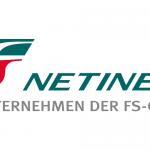 netinera-deutschland-gmbh-vector-logo
