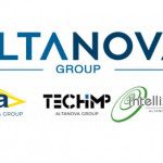ALTANOVA_GROUP_NEW_LOGO-768×294