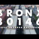 Bronx 80146