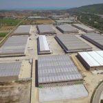 Centro Logistico Orlando Marconi