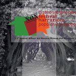 FN2_copertina_12_05_2020_per stampa