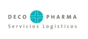 Deco Pharma Servicios Logisticos