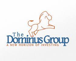 Dominus Group