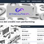 EthicalFin NPL